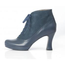 Lorena Azul