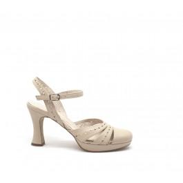 Marga Trigo sandalias de mujer