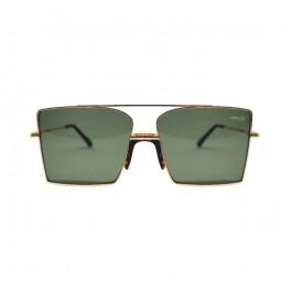 Gafas Gugu Minue
